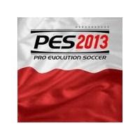 Pes 2013'ün Oyun Görüntüleri İnternette...