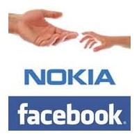 Facebook Batma Eşiğindeki Nokia'yı Satın Alıyor!