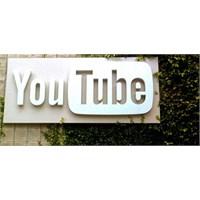 7 Milyarın 1 Milyarı Youtube'u Ziyaret Ediyor...