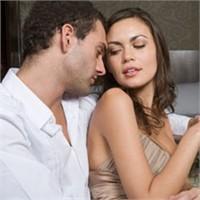Güzel Kadınlar Mı Aldatıyor?