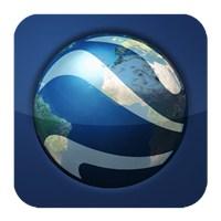Harita Siteleri