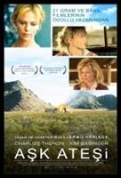 Aşk Ateşi Filmi