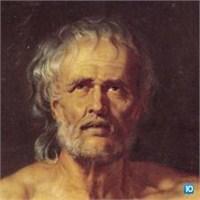 Çapkınlık, Meyhaneler, Seneca