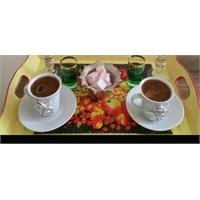 Fazla Kahve İçenlerde Erken Ölüm Riski