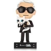 Karl Lagerfeld X Tokidoki