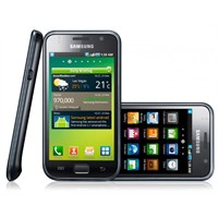 Samsung Galaxy S 2 Vs. Lg Optimus 3d