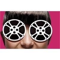 Türk Yapımı Eğlenceli Amatör Kısa Filmler