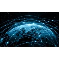 Türkiye'de İnternet Girişimciliği Ve Tekelcilik