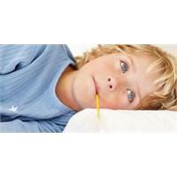 Çocuklar Hastalıklardan Nasıl Korunmalı ?