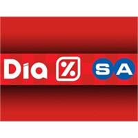 Geleceğin Yöneticileri Diasa'da Buluşuyor!