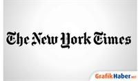 New York Times, İnternet Sitesini Ücretli Yapıyor