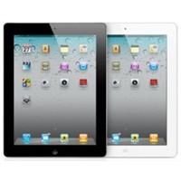 Apple İpad 2 Yorumlarım: İpad 2 Hakkında Her Şey