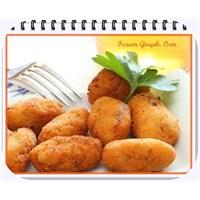 Patatesle Yapılabilecek Enfes Yemek Tarifleri