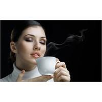 Kahve, Rahim Kanseri Riskini Azaltabilir