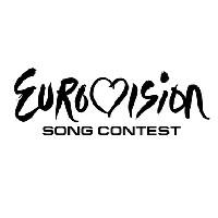 Gönlümü Kazanan Eurovision Şarkıları