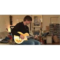 Müzik Yazarınız Bu Youtube Kanalını Öneriyor!