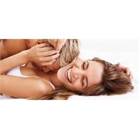 Cinsel Birliktelikte Altın Değerinde Öneriler