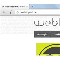 Yandex.Browser Neden Google Chrome'a Benziyor?