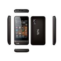 Hem Navigasyon Cihazı Hem Telefon