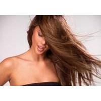 Daha Sağlıklı Saçlar Altın Kurallar