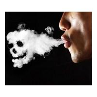 Sigara Kadınlarda Meshane Kanserini Tetikliyor