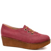 Arow Mağazalarından En Renkli Yaz Ayakkabıları