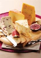 Peynir Seçerken Ve Saklarken Dikkat Edilmesi Gerek