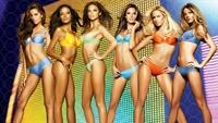 2010 Victoria's Secret Defilesi