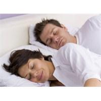 Hamilelikte Tutkunuzu Artıracak 5 İpucu