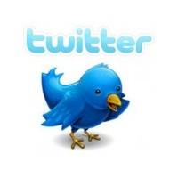 Twitter Türkçe Olacak