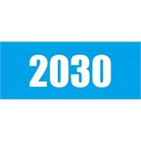 2030'da Modası Geçmeyecek 11 Teknoloji
