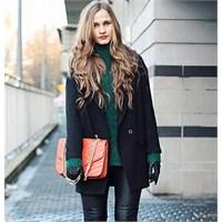 Sevdiğim Moda Blogları: So İn Carmel