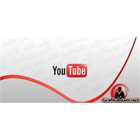 Youtube Müzik Ödüllerini Duyurdu!