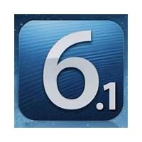 İos 6.1 Beta Yayınlandı. İşte Yenilikler