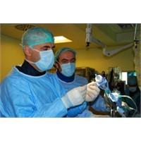 Kalp Kapak Hastalıklarında Yeni Tedavi Yöntemi