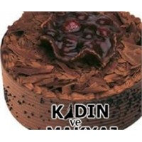 Çikolatalı Enfes Kek Tarifi