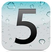 İos 5 Beta 5 Yayınlandı İşte İndirme Linkleri