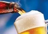 Bira İle İlgili İlginç Araştırma