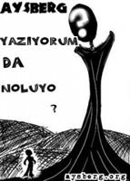 Yazıyorum Da Noluyo-33-