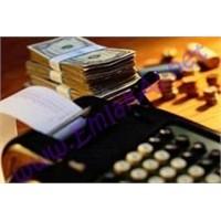 Kredi Teminatı Sağlamak Üzere Kurulmuş Kurumlar