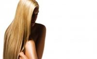 Saçları Yıkarken Dikkat Edilmesi Gerekenler