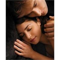 Sevgilinizi Aşkınıza İnandırma Tavsiyeleri