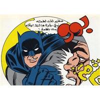 Asyalı Batman