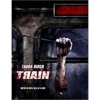 Tren Fragman Yorum