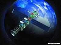 Uydudan Yazılımla İzlenen Şifreli Kanallar
