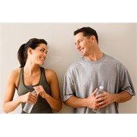Doğurganlığı Arttırmada En Etkili 8 Yöntem