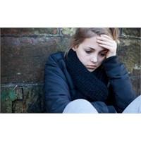 Mevsimsel Depresyonun Belirtileri