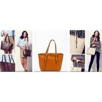 S&s Çanta Modelleri Ve Fiyatları