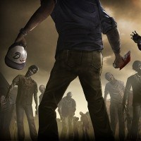 The Walking Dead Android Sistemine Geliyor..