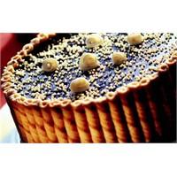 Gofret Pastası